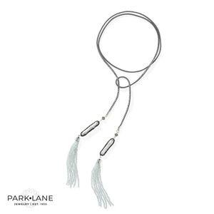 Park Lane Grayson Necklace
